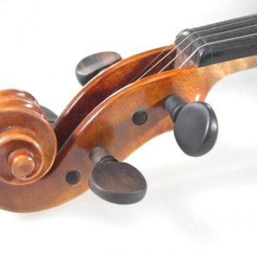 Zaproszenie na koncert orkiestry z Lublina
