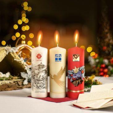 O wsparciu Caritas Poznań dla naszej palcówki…