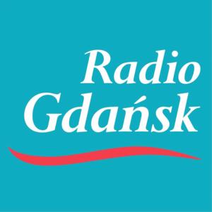 W Kresowym Saloniku Radia Gdańsk o potrzebach naszej placówki