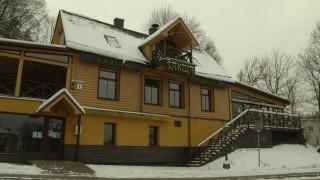 Wileńskie restauracje wspierają hospicjum