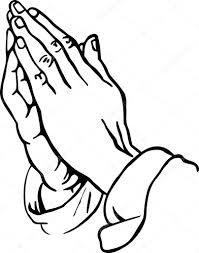 Rysunek ręce stock Grafika - Pobierz royalty-free obrazy, wektory - ręce  rysunek | Depositphotos