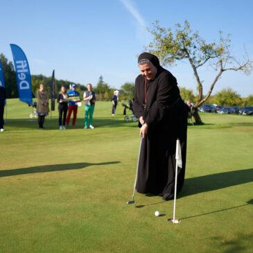 5th Okinczyc Golf Cup